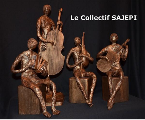 Collectifsajepi